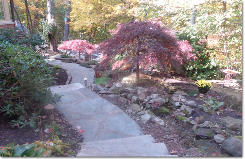Superbe Having Been In Business For 20 Years, Pittsburgh Landscape Designer Refined  Outdoor Living Environments Can Boast The Completion Of Over $35 Million  Worth ...